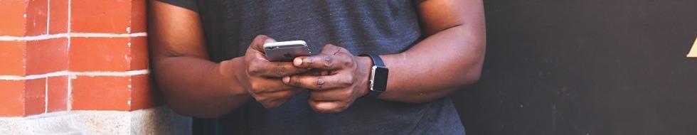 Le WiFi public pour un accès internet en mobilité