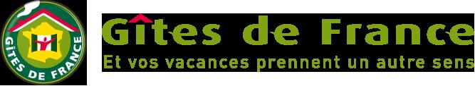 Hotspot WiFi labellisé Gîtes de France