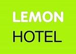 Lemon Hôtel