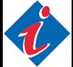 Offices de Tourisme de France – Fédération Région Centre