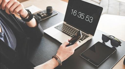 Accès wifi : hotspot wifi en entreprise