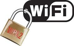 logo-wifi-wpa2-lock