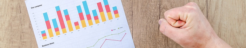 Statistiques WiFi pour les responsables de magasins