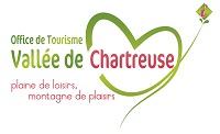 Office de tourisme Vallée de Chartreuse