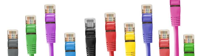Choisir un câble ethernet