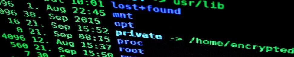 Se protéger des cyberattaques en entreprise