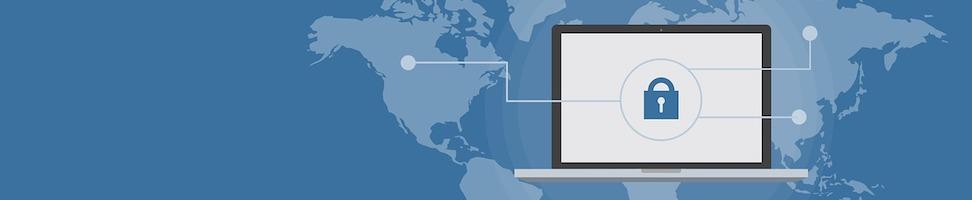 L'importance de la cybersécurité