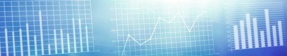 Statistiques du WiFi pour le marketing