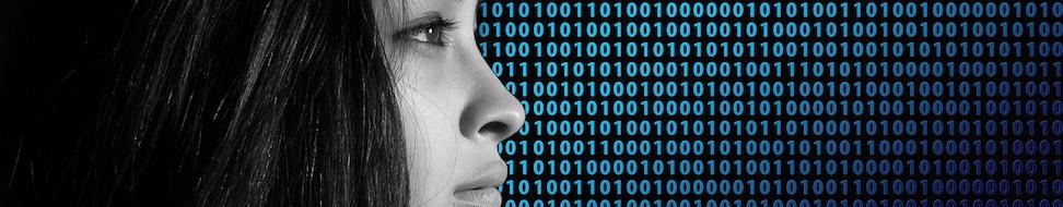 Préserver son anonymat sur le web avec un VPN