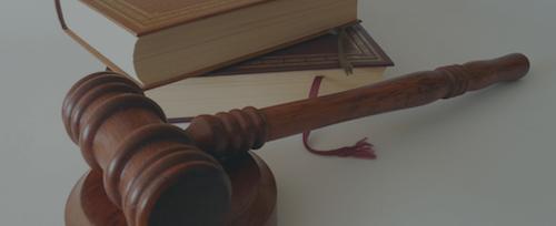 legislation-wifi-hadopi-arcep
