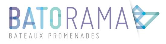 Logo Batorama